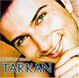 Tarkan - Olurum Sana [Second hand]