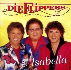 Die Flippers - Isabella - Zortam Music