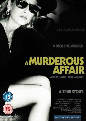 a-murderous-affair-import-anglais