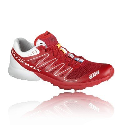 Salomon S-Lab Sense Limited Edition Trail Running Shoe