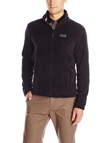 jack-wolfskin-moonrise-jacket-men-veste-polaire-homme-black-s