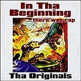 echange, troc Various Artists - In tha Beginning...Tha Originals