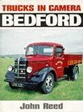 Trucks in Camera: Bedford (0711013241) by Reed, John