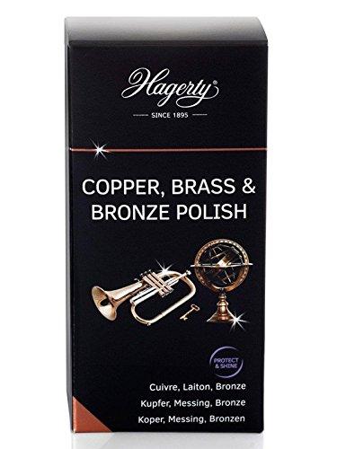 copper-brass-bronze-polish-crema-per-rame-ottone-bronzo-250-ml
