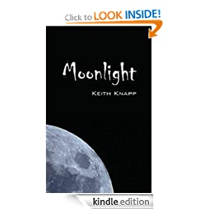 Kindle Daily Deal: Moonlight