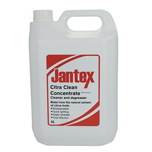jantex-cleaner-and-degreaser-5ltr-5ltr-by-jantex