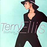 Wherever You Are - Terry Ellis