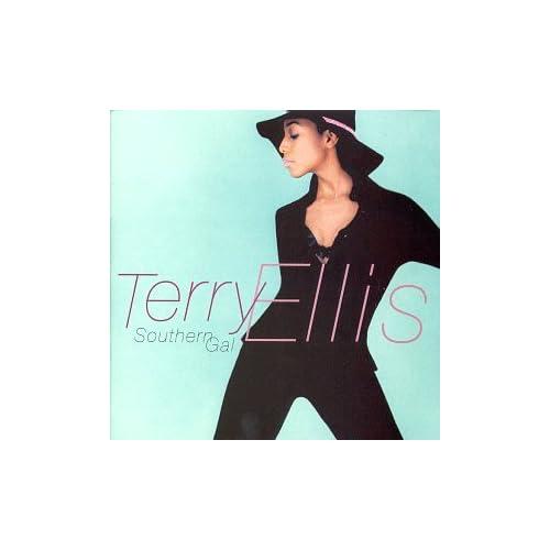 Terry Ellis - Southern Gal - Amazon.com Music