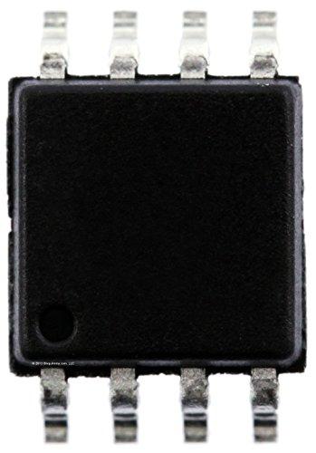 Sony Cech-Zed1U 08E1-0Dm7200 Main Board U4 Eeprom Only