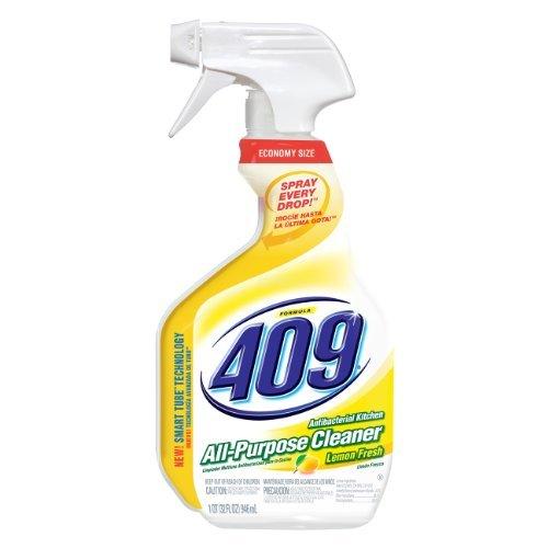 formula-409-all-purpose-cleaner-spray-bottle-lemon-32-fluid-ounces-by-formula-409