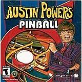 Austin Powers Pinball (PC)