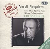 Verdi: Requiem/Four Sacred Pieces