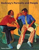 Hockney's Portraits and People Marco Livingstone