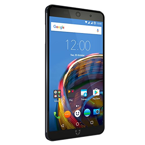 wileyfox-swift-2-sim-free-smartphone-with-screen-replacement-card-midnight-blue