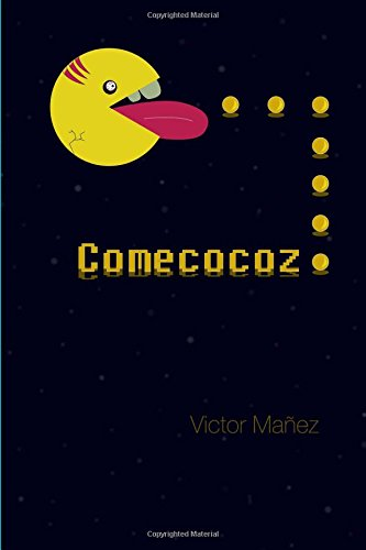Comecocoz: Castellón humor y zombis, la mezcla perfecta.