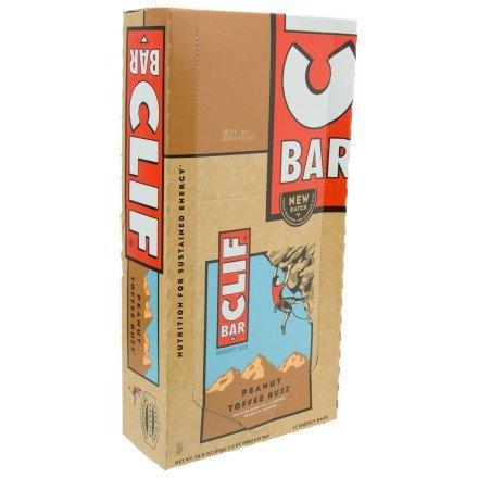 clif-bar-peanut-caramel-buzz-w-caffeine