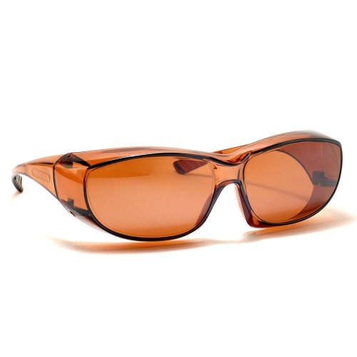 rodeo-m1-fit-over-prescription-rx-no-blind-spot-driver-day-night-wrap-around-glasses-copper