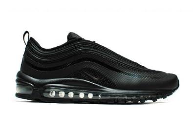Mens Nike Air Max 97