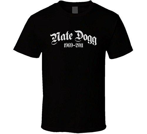 mens-t-shirtnate-dogg-rip-classic-rap-t-shirt