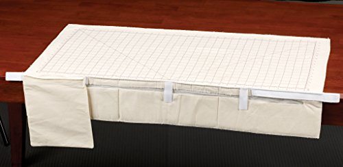 household essentials sewing and ironing accesory pad
