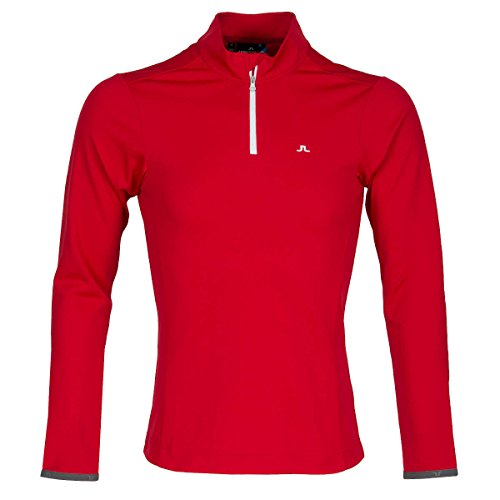 j-lindeberg-mid-t-neck-tx-thermal-red-intense-xl