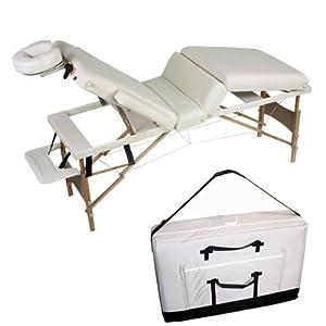 Accessoires Table Massage b
