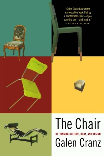 Chairs Design 2387