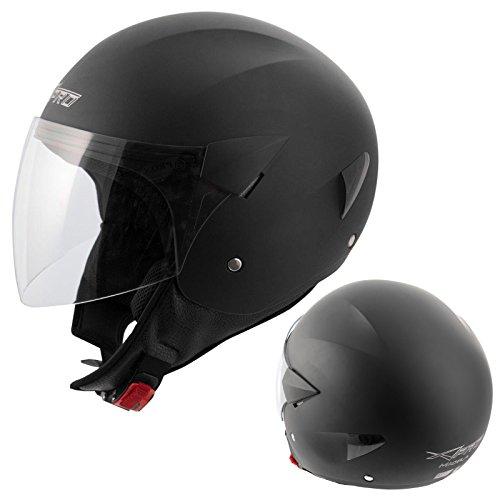 casco-jet-scooter-moto-omologato-ece-22-05-visiera-antigraffio-nero-opaco-xl