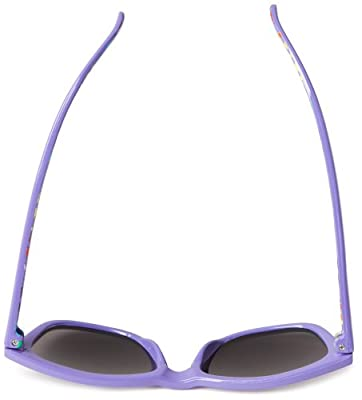 Sunbelt Peace Out 085 Wayfarer Sunglasses