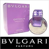 ブルガリ/オムニア アメジスト/65ml香水[BVLGARIフレグランス]( BVLGARI 香水 ブルガリ フレグランス )レディース