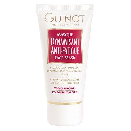 Guinot: Masque Dynamisant 15 ml (15 ml)