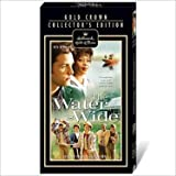 The Water is Wide (Hallmark Hall of Fame)