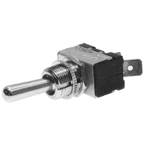 Blickman Toggle Switch 61460 front-297169