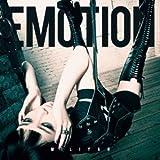 EMOTION(�������������)
