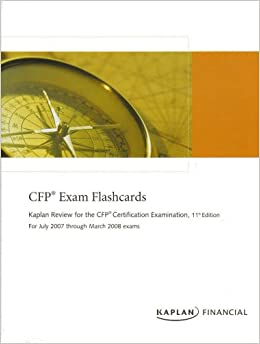 Kaplan Financial Education offers diversified insurance licensing exam prep packages Pass Guarantee· Online Courses· Live Online Classes· Premium Live Classes.