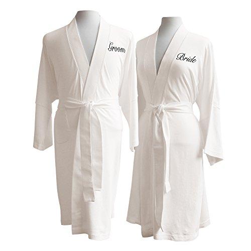 luxor-linens-lightweight-bathrobe-set-delano-collection-100-organic-cotton-bathrobes-luxurious-soft-