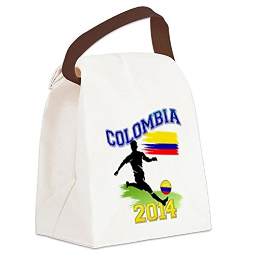 cafepress-soccer-colombia-flag-canvas-lunch-bag-canvas-lunch-bag-with-strap-handle