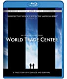World Trade Center (2006) (BD) [Blu-ray]