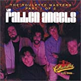 The Roulette Masters, Vol. 1 Fallen Angels (US)