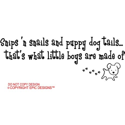 Funny Little Boy Quotes. QuotesGram Quotes About Little Boys