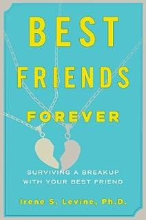 The Friend Who Got Away: Twenty Women s True Life Tales of