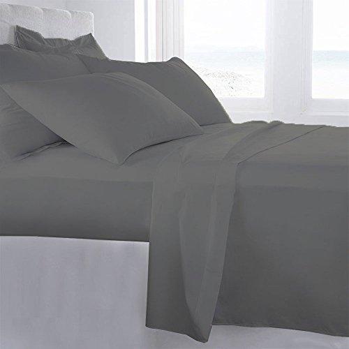 billig jacobson jersey spannbettlaken spannbetttuch baumwolle bettlaken 180x200 200x200 cm. Black Bedroom Furniture Sets. Home Design Ideas
