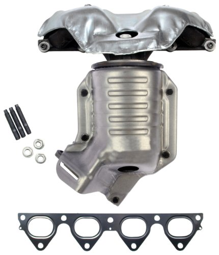 Dorman 673-439 Exhaust Manifold Kit front-626150