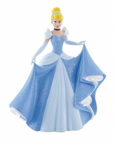 Bullyland 12501 - Walt Disney Cenerentola - Cinderella
