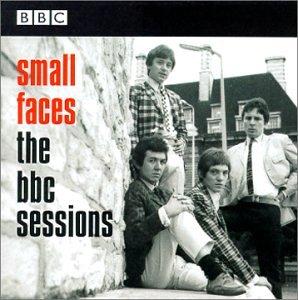 BBC Sessions: 1965-1968