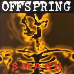 Offspring - ++Smash - Zortam Music
