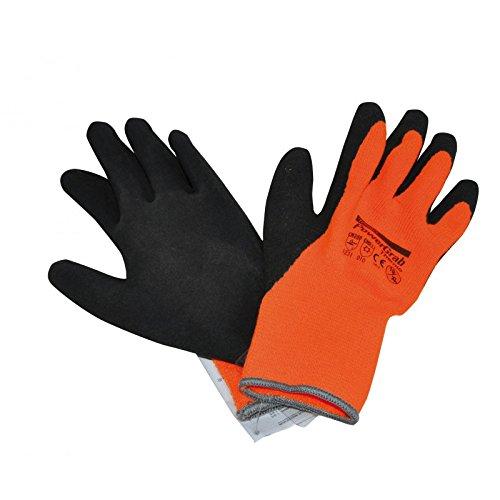 paire-de-gants-grand-froid-thermo-pour-travaux-forestiers-et-exterieur-taille-xl
