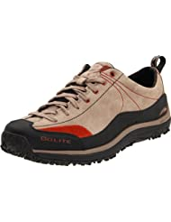 GoLite Scram Lite Hiking Shoe