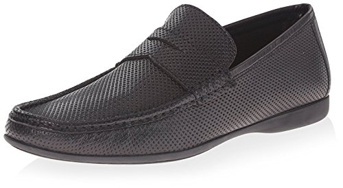 bruno-magli-mens-partie-perforated-loafer-black-105-m-us