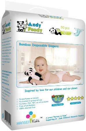 andy-pandy-biodegradable-bamboo-disposable-diapers-newborn-50-count-pack